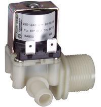 2/2-Wege-Magnetventil / NF / NO / für Trinkwasser