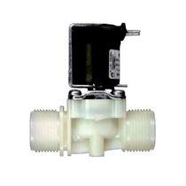 2/2-Wege-Magnetventil / NC / NO / für Trinkwasser
