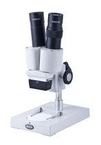 Stereomikroskop