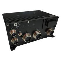 Speicherserver / embedded / Ethernet