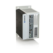 Embedded-Computer / Intel® Xeon / Intel® Core™ / SATA