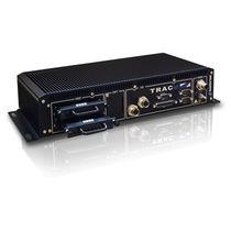 Embedded-Computer / Intel® Atom E3845 / SATA / USB