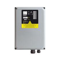 Funkgerät-Empfänger / für AC und DC Anwendungen / Serie / CAN-Bus