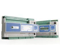 Funktransmitter für Sicherheitszwecke / Bewegung / Steuer / Daten