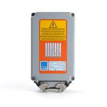 Funkgerät-Empfänger / für AC und DC Anwendungen
