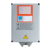 Funkfernbedienung / Sicherheit / für Industrieanwendungen