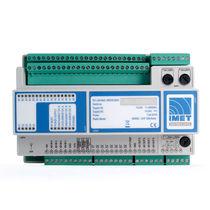 Funkgerät-Empfänger / für AC und DC Anwendungen / DIN-Schienen