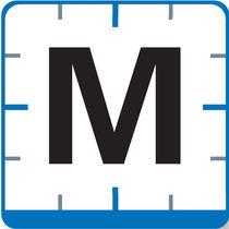Analysesoftware / für Massenspektrometrie