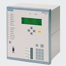 Elektromechanisches Relais / Sicherheit / für Schalttafelmontage
