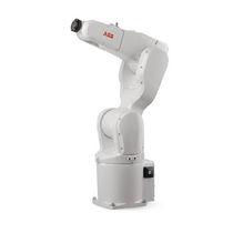 Knickarmroboter / 6 Achsen / für Materialhandling / für schnelle Taktzeiten