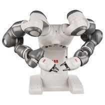 Kollaborativer Roboter / Knickarm / 7-Achs / für die Montage