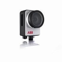 Visionssystem mit Kamera für Kontrollzwecke / für Roboter