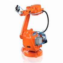 Knickarmroboter / 6 Achsen / Lackier / für schnelle Taktzeiten