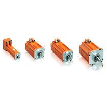 AC-Motor / 3-Phasen / 400V / mit Bremse