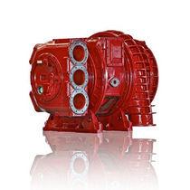 2-Takt-Motor-Turbolader / 4-Takt-Motor / für Dieselmotor / zur Energieerzeugung