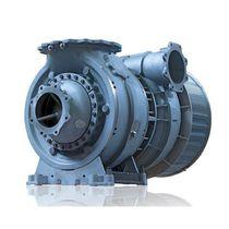 4-Takt-Motor-Turbolader / für Dieselmotor / für Gasmotor / zur Energieerzeugung