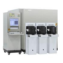 CD-SEM-Inspektionsmaschine / für Wafer / Mess / Hochauflösung
