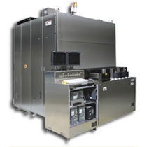 EMCP-Plasma-Gravursystem / für Prozess / für nichtflüchtigen Stoff