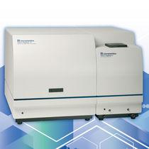 Flüssigkeitsanalysator / Korngröße / Benchtop / automatisch