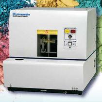 Flüssigkeitsanalysator / Korngröße / Benchtop / für Labors