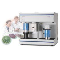 Gasanalysator / Chemisorption / Benchtop / automatisch