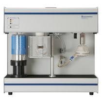 Metallanalysator / Säure / Gas / Chemisorption