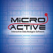 Datenanalysesoftware