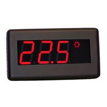 Fühler-Thermometer / digital / relative Luftfeuchtigkeit