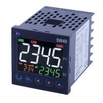 Digitaler Temperaturregler / PID / Prozess / kompakt