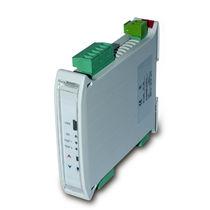 Signalwandler Signalisolator / DIN-Schienen