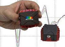 Optischer Miniatur-Spektrometer