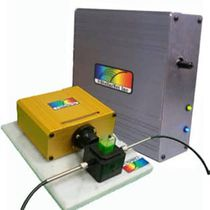 NIR-Spektrofluorometer / kompakt