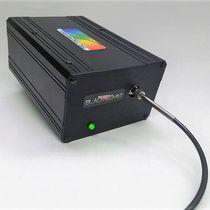 Optischer Spektrometer / kompakt / CCD / faseroptisch