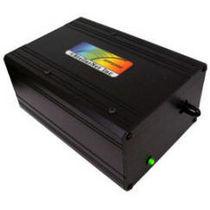 Spektrometer / UV VIS / CCD / hochauflösend / faseroptisch