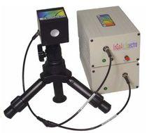 Spektrometer / UV VIS / robust / NIR / Prozess