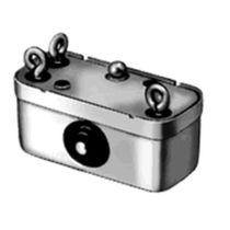Schalter / Sensor Technologie / einpolig / elektromechanisch