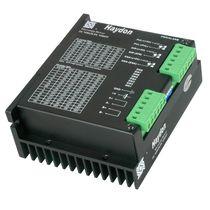 Mikroschrit-Motorcontroller / DC / kompakt