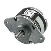 DC-Motor / Schrittschaltung / 12V / 5V