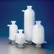 Hydraulik-Filter / Kapsel