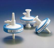 Filter für Flüssigkeit / Kapsel