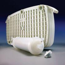 Kapsel-Filter