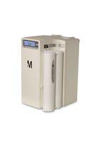 Wasserreinigungseinheit für Labor