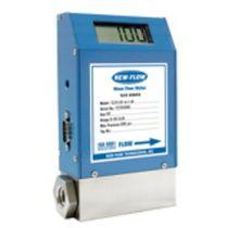 Durchflussregler / thermisch / Massenstrom / für Gas / digital