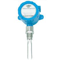 Vibrations-Niveauschalter / für Flüssigkeiten / ex-geschützt / Gewinde