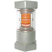 Durchflussanzeiger / Impeller / Inline