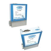 Thermischer Durchflussmesser / Massen / für Gas / für Flüssigkeiten