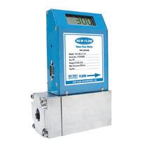 Massendurchflussmesser / thermisch / für Gas / digital