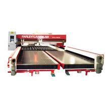 Laserschweißmaschine / DC / automatisch / CNC