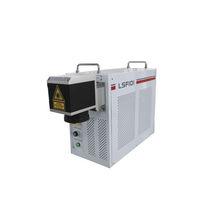 Lasermarkiergerät