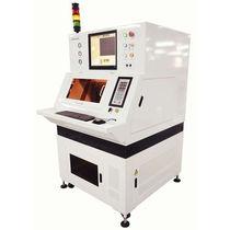Kunststoffschneidemaschine / Infrarot-Laser / Wafer / CNC